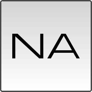 The logo NikAnt